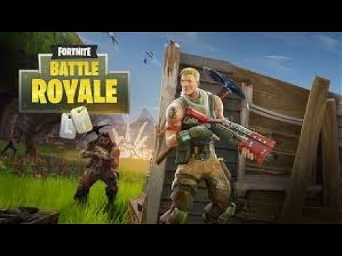 Fortnite BR 1200+ Kills – TheFortniteNoob #17