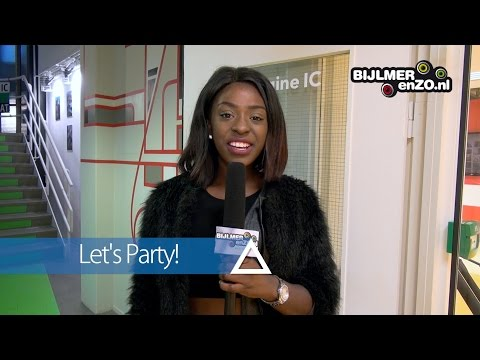 Let's party – Do's & Dont's